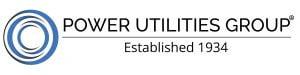 Power Utilities Group